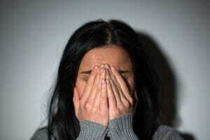Five Powerful Ways To Manage Anxiety 1
